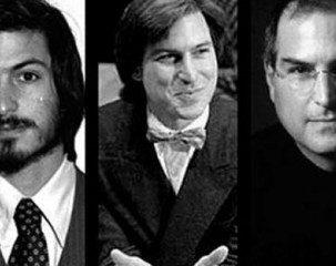 25-เคล็ดลับความสำเร็จของ-Steve-Jobs-หนึ่งในผู้ก่อตั้ง-Pixar-400x240
