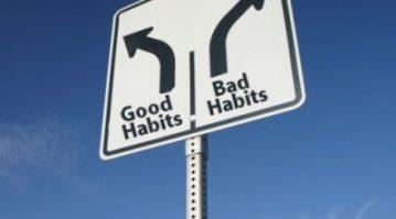 7335_replace_habits_resized-400x240