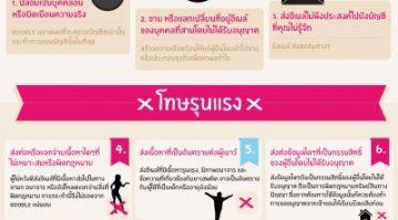 info-gmail-01-400x250