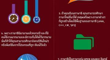 info-hearthbleed-011-400x250