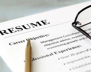 resume01-400x240