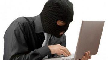 wifi-internet-thief-user-400x266-400x240