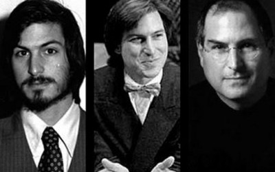 25 เคล็ดลับความสำเร็จของ Steve Jobs (หนึ่งในผู้ก่อตั้ง Pixar)