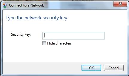 วิธีป้องกันแขกไม่ได้รับเชิญขโมยใช้ Wi-Fi