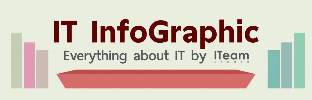 info header-01-01